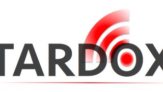 TARDOX Trial paper published
