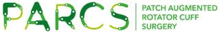 PARCS logo.png