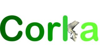 Corka trial reaches target