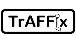 Traffix trial opens to recruitment
