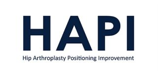 Hip Arthroplasty Positioning Improvement study (HAPI)