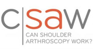 The primary objective of the study is to determine whether the commonly used arthroscopic sub-acromial decompression surgery is an effective treatment for patients with sub-acromial shoulder pain (impingement). The study comparisons include surgical and non-surgical approaches to treating sub-acromial shoulder pain.