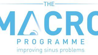 MACRO trial opens to recruitment
