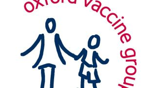 Oxford Vaccine Group is hosting two influenza vaccination update training sessions.  The NHS England Screening and Immunisation Team (Thames Valley) are supporting OVG with the delivery of the programme.  A summary update on shingles, pneumococcal (adult), Men ACWY and pertussis in pregnancy vaccination will also be included.