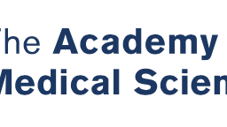 OVG's Andrew Pollard joins the Fellowship of the Academy of Medical Sciences