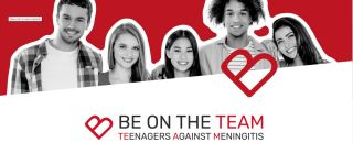 The Oxford Vaccine Group are inviting students in school year 12 to take part in a research project to understand whether immunising teenagers with vaccines against 'Meningitis B' could protect them and the rest of the community against these potentially deadly bacteria. This is a national study involving 24 000 year 12 students across the United Kingdom.  Teenagers at participating schools are being asked to take part by local research teams involved.