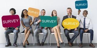 Rdm survey photo