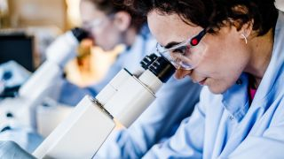 We are a large, multi-disciplinary department, which aims to tackle some of the world's biggest health challenges by integrating innovative basic biology with cutting edge clinical research. We have internationally renowned programmes in a range of areas including cardiovascular sciences, diabetes and endocrinology, immunology, haematology and pathology.