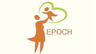 Effect of Prematurity and hypertensive disorders of pregnancy on Offspring Cardiovascular Health (EPOCH) Study