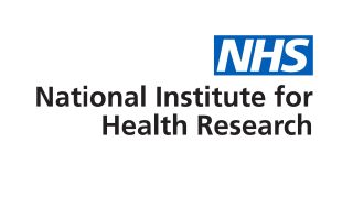 """Congratulations to Prof Graham Ogg and Prof Paresh Vyas who have been named National Institute of Health Research (NIHR) Senior Investigators in recognition of their """"outstanding contribution to clinical and applied health and social care research"""". This is a tremendous achievement as these are highly competitive and prestigious awards."""