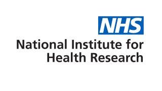 MRC WIMM researchers win prestigious national awards