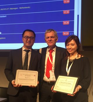 Cmr2018 awards 7