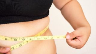 Gene that contributes to female body shape may increase risk of type 2 diabetes