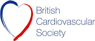 Logo of the British Cardiovascular Society