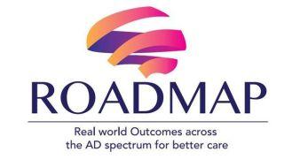 ROADMAP launches public information leaflet