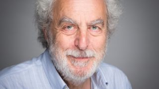 Remembering Professor Doug Altman