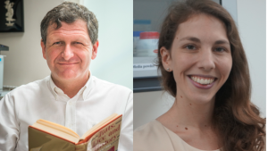 Oxford-Mahidol collaboration shortlisted for Newton Prize