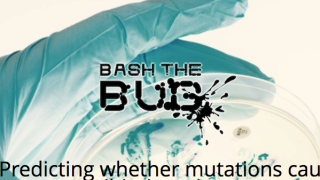 Award winning citizen science project tackling tb gets millionth classification