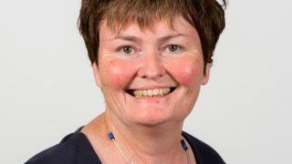 Professor Powrie to become new Wellcome Governor