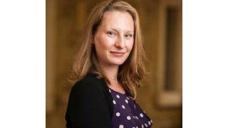 Psychiatry researcher awarded prestigious public engagement funding