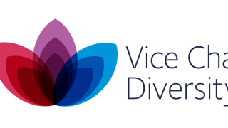 Vice Chancellor's Diversity Awards 2018 - now open for nominations