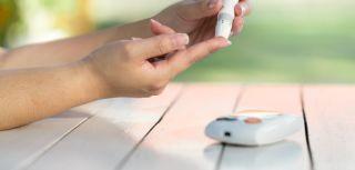 Largest ever diabetes genetics study uncovers mechanisms behind type 2 diabetes.jpg