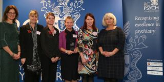 Triple win for oxford at the rcpsych awards 2017.jpg