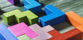 Tetris used to prevent post traumatic stress symptoms