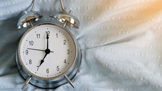Sleep and circadian rhythm disruption addressed with new Oxford spinout Circadian