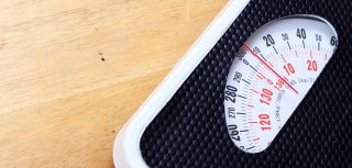 New treatment for growing problem of eating disorders recommended for nhs