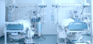 Intensive care delusions hamper recovery