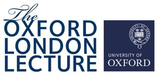 Professor susan jebb to deliver oxford london lecture