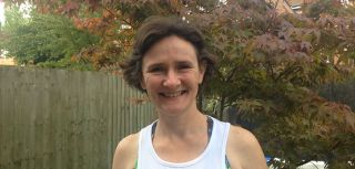 Oxford neuroscientist taking on london marathon for alzheimer2019s research uk