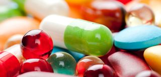 Special supplement highlights global threat of falsified and substandard medicines