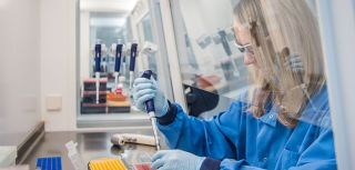 Universal flu vaccine under development by oxford spinout vaccitech
