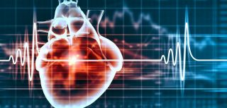 Statin treatment before heart surgery does not prevent heart damage or atrial fibrillation