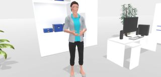 Nhs mental health services to offer virtual reality treatment.jpg