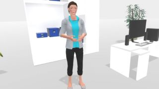 NHS mental health services to offer virtual reality treatment