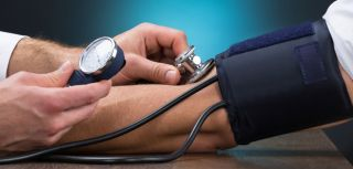High blood pressure linked to common heart valve disorder.jpg