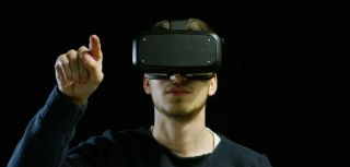 Virtual reality tool developed to untangle genes.jpg