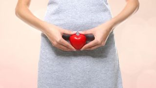 Women's reproductive health linked to risk of heart disease and stroke