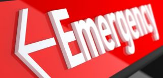 Which medications prevent emergency hospital admissions.jpg