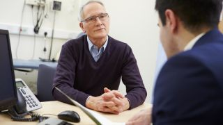Research with cancer patents in Denmark, England, and Sweden, published in BMJ Open, indicates that small changes to how doctors conclude consultations with their patient could help to improve both survival rates and efficiency.