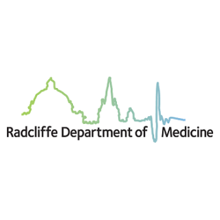 Radcliffe department of medicine