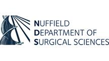 Nuffield Department of Surgical Sciences