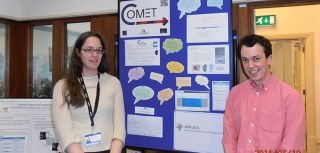 Clinical research facility open day a great success