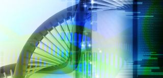 Agreement to bring whole genome sequencing closer to the clinic