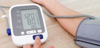 Should home based blood pressure monitoring be commonplace in nhs.jpg