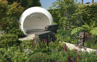 The hiv cherub garden.jpg