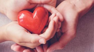 Changes in the structure and function of the hearts of people born prematurely may make them less able to cope with the pressures of exercise in adulthood, and could lead to increased risk of heart failure later in life.